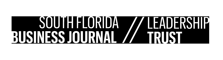 ACBJ_south-florida-horiz