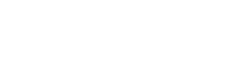 ACBJ_triad-horiz