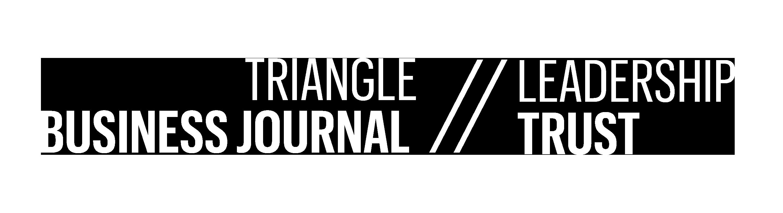 ACBJ_triangle-horiz
