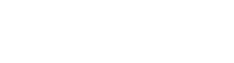 ACBJ_wichita-horiz