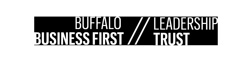 BBFLT_Logo_Horizontal_White