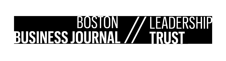 BBJLT_Logo_Horizontal_White (2)