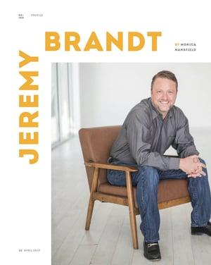 Jeremy Brandt (1)