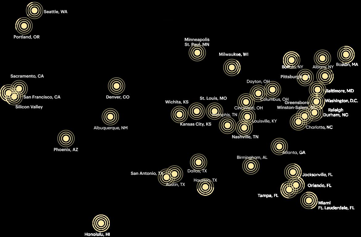 ACBJ-map@2x (1)