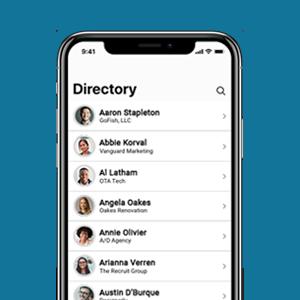 YEC-app-directory-circle
