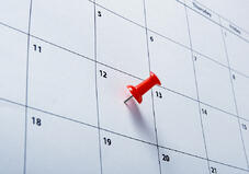 One Simple Calendar Trick High Achievers Don't Want You to Know