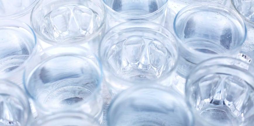 come-scegliere-quale-acqua-bere-ecco-tutte-le-variabili-da-prendere-in-considerazione-fonte-margherita