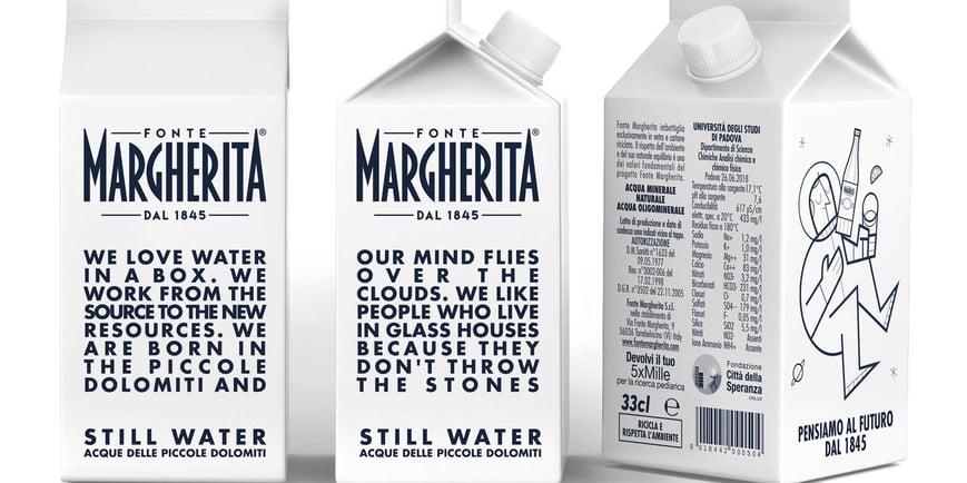 sostenibile-pratico-e-con-un-tocco-di-fascino-vintage-il-nuovo-packaging-di-fonte-margherita