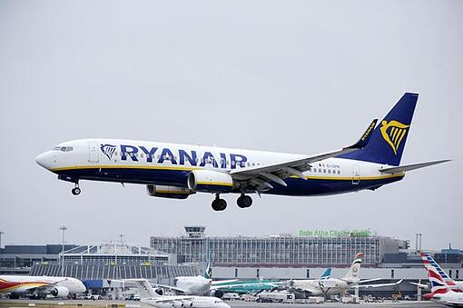 3_Ryanair-pilots-strike-in-Ireland-Dublin-12-Jul-2018