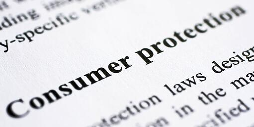 Consumer_Protection_Act