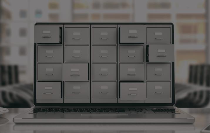 IIS Featured Image_Data Storage