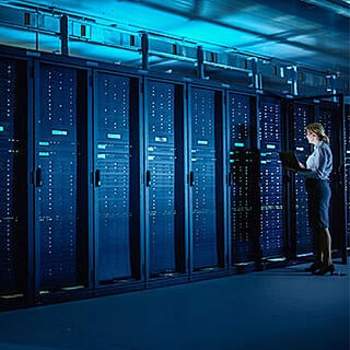 IIS, HPE & Cohesity Team Up to Provide IT Systems Upgrade for Major Electronics Manufacturer
