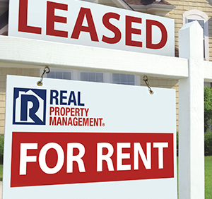 Lease-Only Property Management Services in Sarasota Area