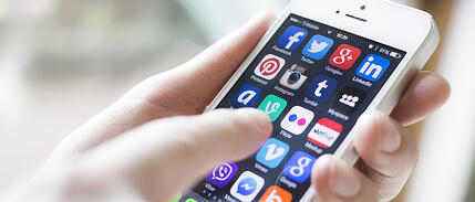 Is The Social Media Party Over?