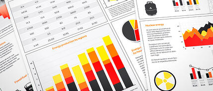 Use These 5 Tools For Stunning Data Visualization