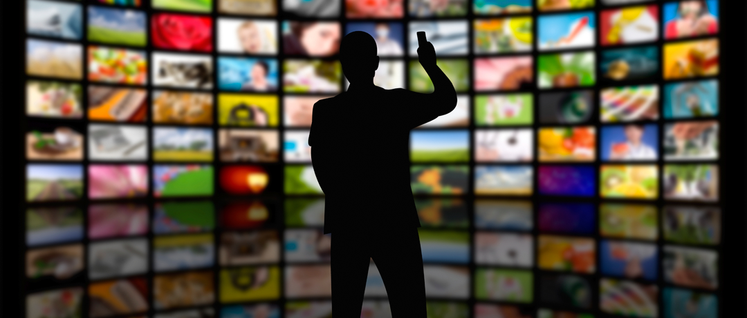 What Can Netflix Do To Differentiate Themselves From Amazon Instant Video & HBO GO?