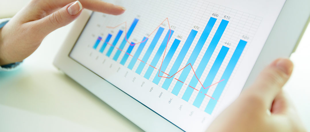 Why Using Data Instead Of Opinions Will Help To Grow Your Business More Effectively