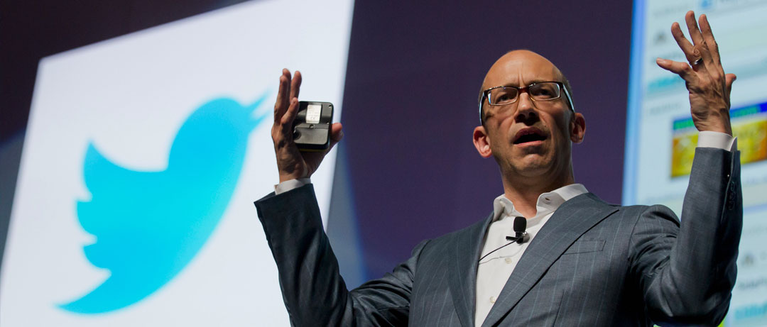 How Twitter Secured Additional Investors By Sharpening Its Growth Strategy