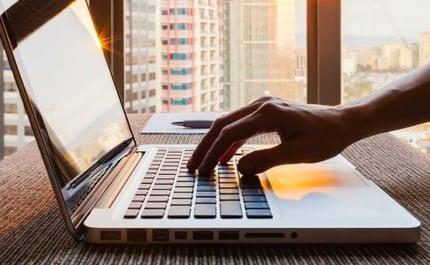 9 Agency Blogs You Should Be Following
