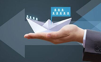 Know Your Manufacturing Customer's Sales Journey