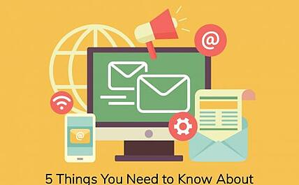 5 Things You Need to Know About Content Intelligence Now