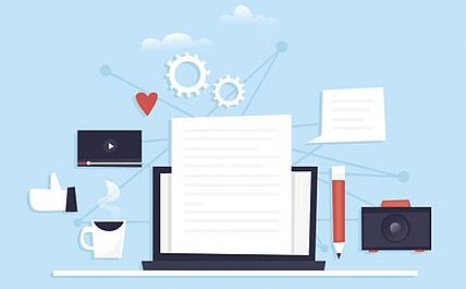 Create a customer-focused content strategy that promotes brand loyalty