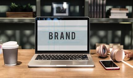 Why brand trust needs to guide your content marketing strategy