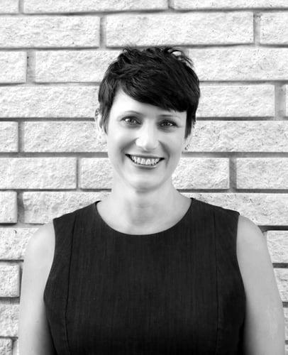 Katie Felten headshot 2018