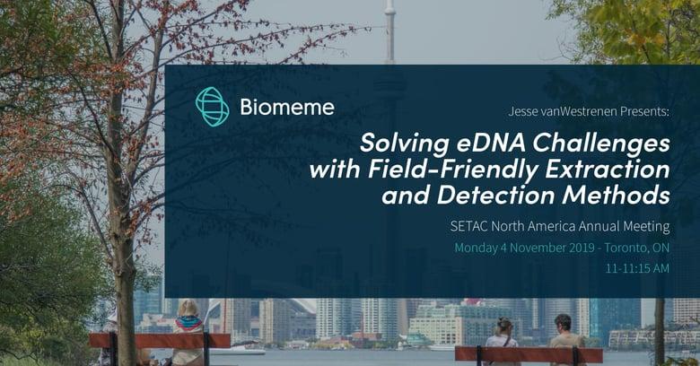 Biomeme-at-SETAC-North-America-40th-Annual-Meeting_LinkedIn