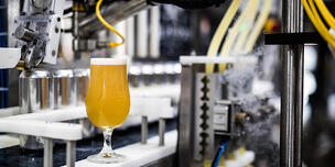 Biomeme, Inc. Partners With InnovaPrep for Beverage Quality Control