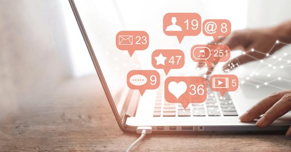 6 conseils pour une stratégie de contenu inbound B2B efficace