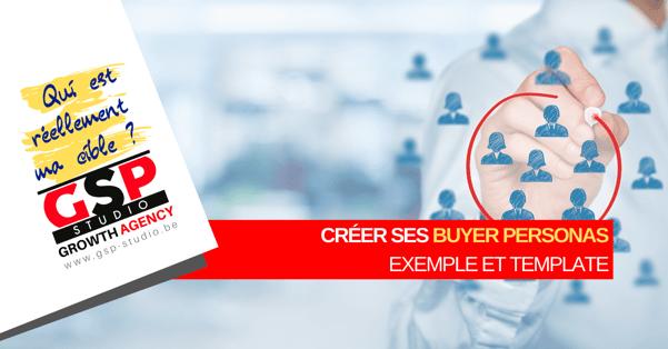 creer-ses-buyer-persona-exemple-et-template-gsp-studio
