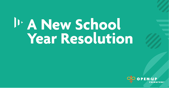 A New School Year Resolution-03