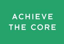 Achieve-the-Core
