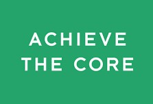 Achieve-the-Core