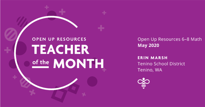 erin-marsh-teacher-of-the-month-may-2020