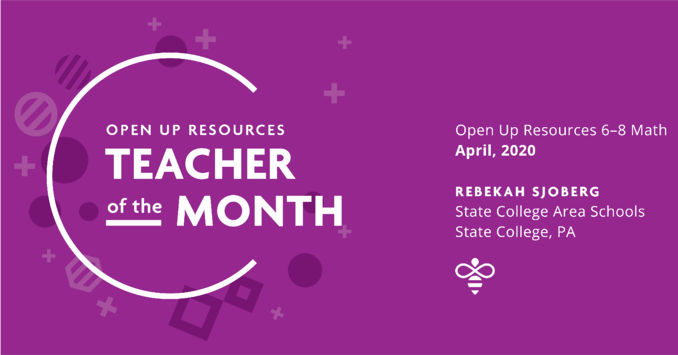 teacher-of-the-month-rebekah-sjoberg