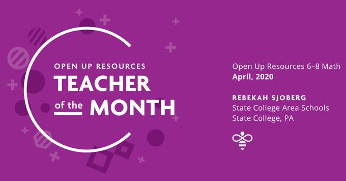 teacher-of-the-month-rebekah-sjoberg