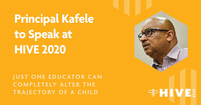 principal-kafele-HIVE-2020-speaker