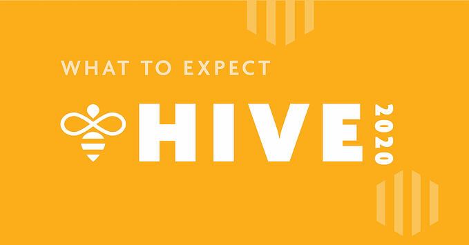 what-to-expect-hive-2020