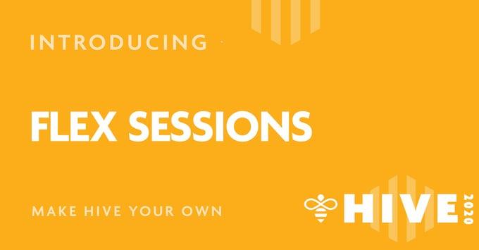 hive-2020-flex-sessions