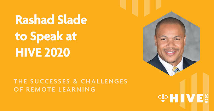 rashad-slade-hive-2020