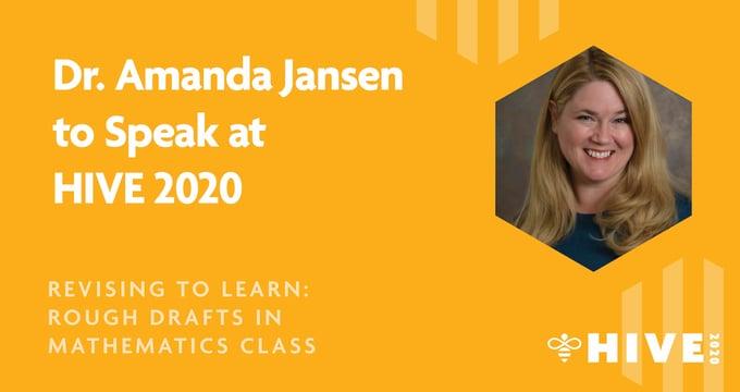amanda-jansen-hive-2020-speaker