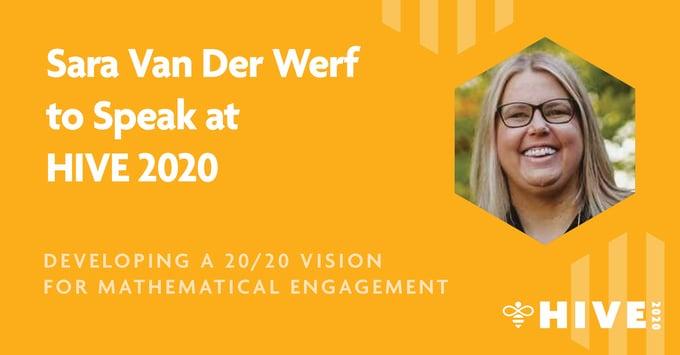 sara-van-der-werf-hive-2020