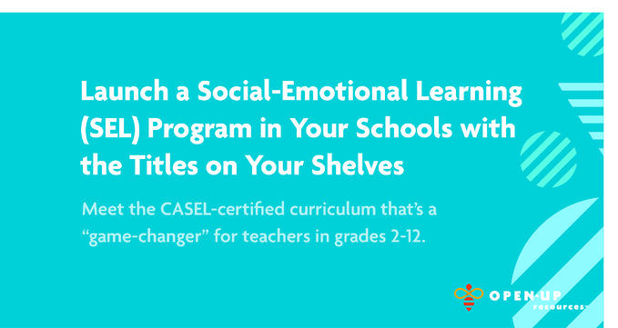 SEL-curriculum-title-card