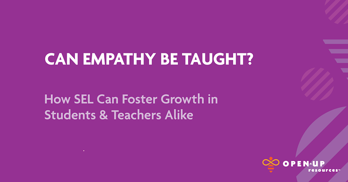 empathy-social-emotional-learning