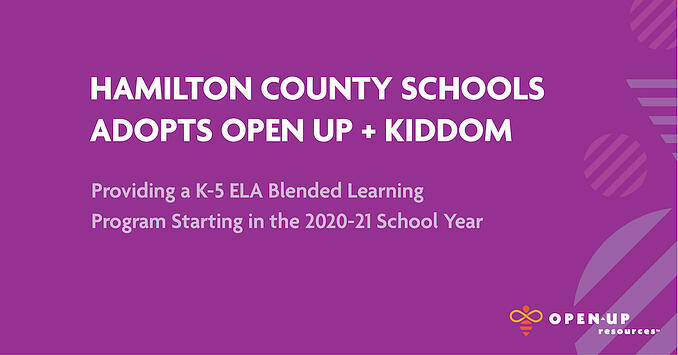 hamilton-county-schools-open-up-resources-kiddom