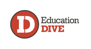 Education-Dive-Logo