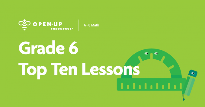 Grade-6-Top-10-Lessons-Green-Protractor-1600x837