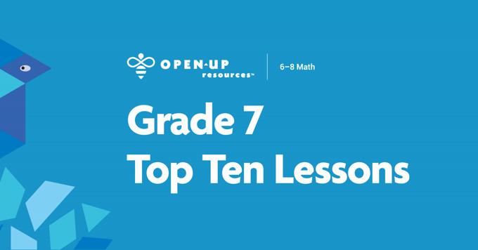Grade-7-Top-10-Lessons-Blue-Bird-1600x838